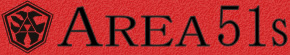 logo(4)