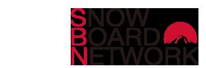 SBN snowboardnetwork