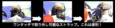 2014-10-24_1609
