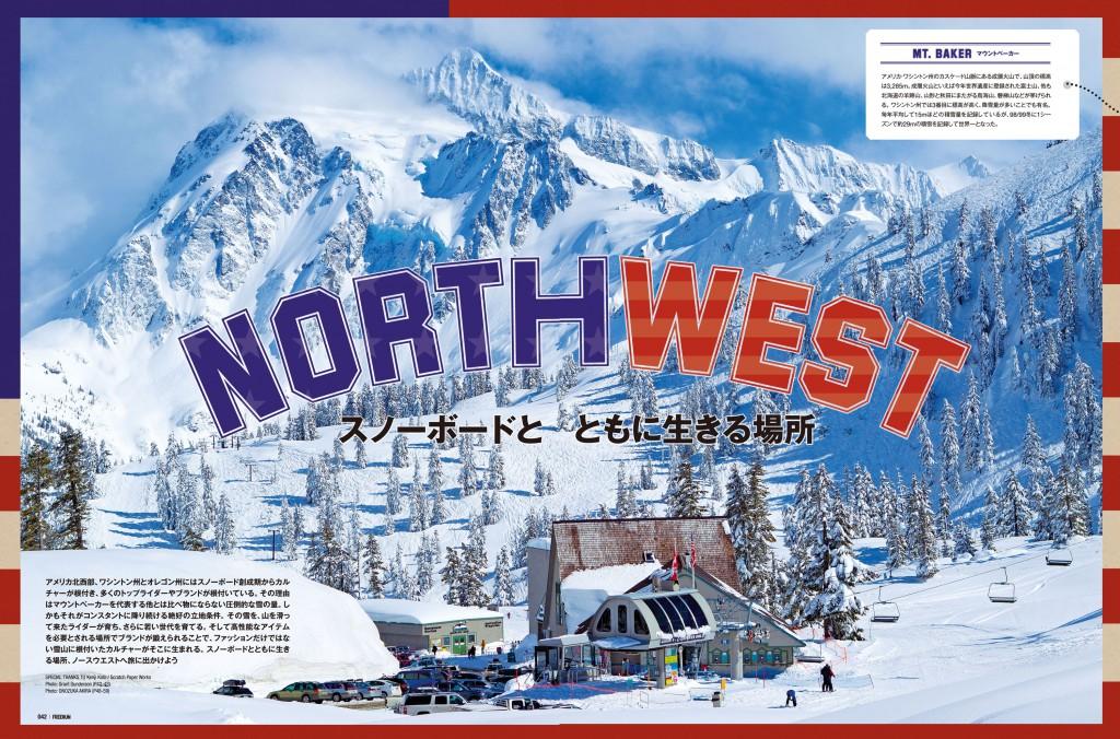 NorthWest3.indd