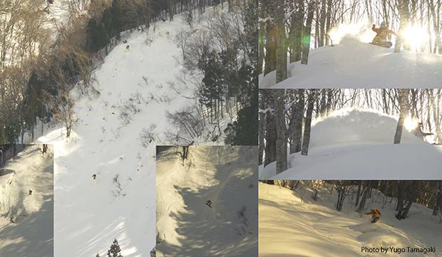 SBN-shige-hakuba-12_1