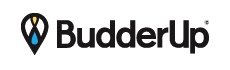 budderup