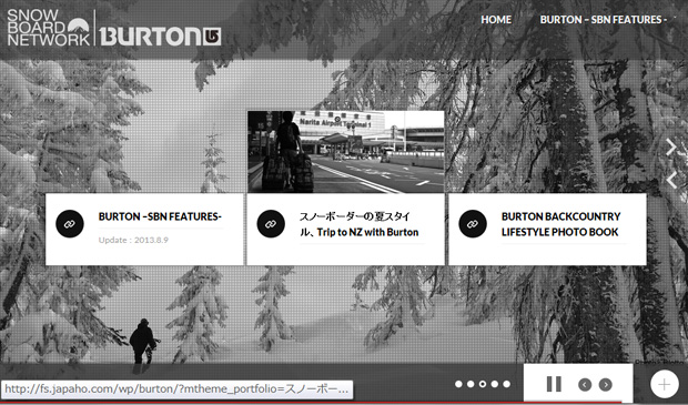 burton-sbn(2)(1)