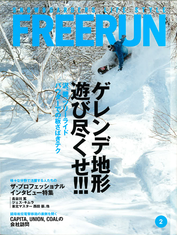 cover(3)