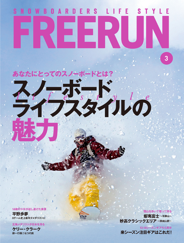 cover(4)