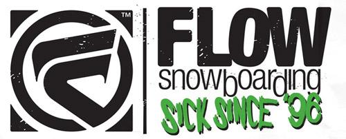 flow_logo(1)